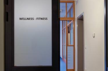 fitness-001
